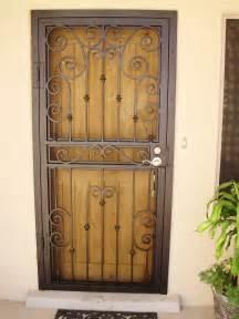 kitchen paint colour ideas contractors in chennai best door designs teak wood