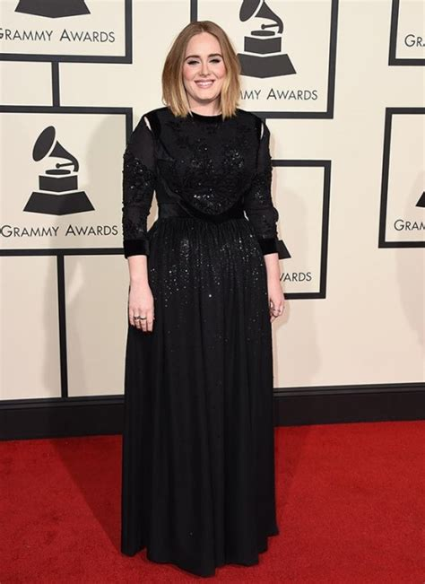 grammys   dressed fashion style trends