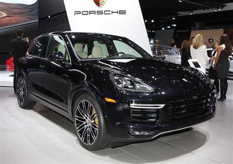 luxurious suv cars   world list  top ten