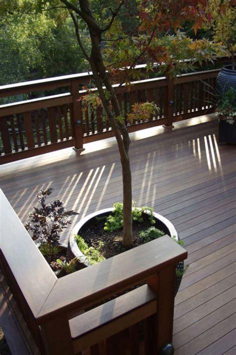 ipe decking oliver lumber