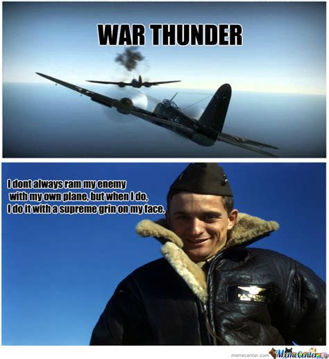 Thunder Memes - funny quotes about thunder quotesgram
