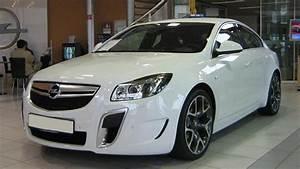 Opel Insignia 2012 : 2012 opel insignia 2 0 cdti review youtube ~ Medecine-chirurgie-esthetiques.com Avis de Voitures