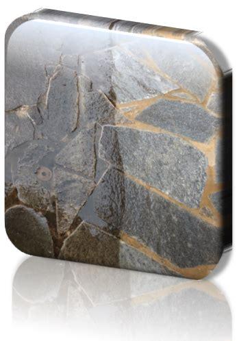 naturstein reinigen und versiegeln natursteine reinigen sanieren versiegeln pflegen steinrein