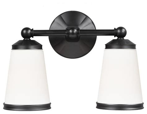 Eastwood 2-light Bathroom Vanity Light In Oil Rubbed Beautiful Kitchen Sinks Single Basin Stainless Steel Undermount Sink Home Depot Top Mount Corner Cabinet Brush Holder Drama Look Back In Anger And Tap Packages & Taps