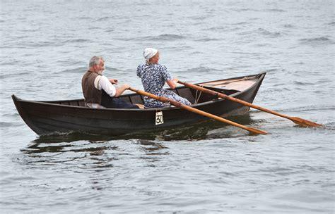 Row En Boat by File Swedish Rowboat 3 2012 Jpg Wikimedia Commons