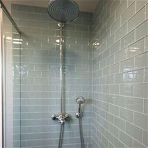 1000 images about glazzio backsplash ideas on tile mosaic tiles and glass tiles