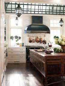 gourmet kitchen islands creating a gourmet kitchen hgtv