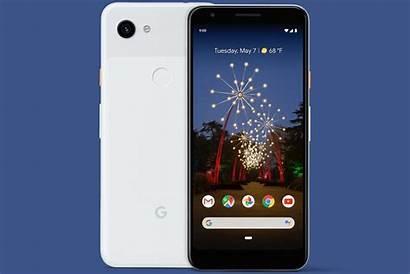 Pixel Google 3a Xl Smartphone Specs Tua