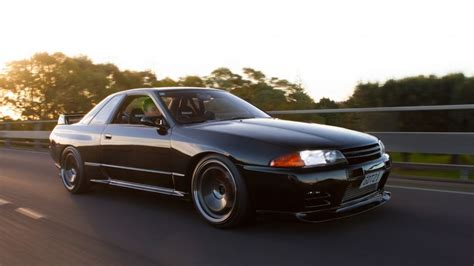 Gtr R32 Wallpaper Hd by Nissan Skyline R32 Hd Wallpaper Wallpapers Net