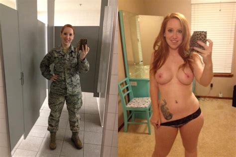 Nice Redhead Porn Pic Eporner