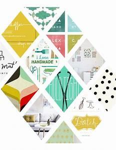 Design, Your, Own, Mood, Board, U2013, Dekoratus