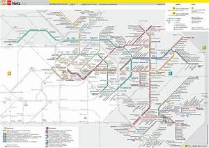 Berlin Bvg Plan : stra enbahn netzplan und karte von berlin stationen und linien ~ Orissabook.com Haus und Dekorationen