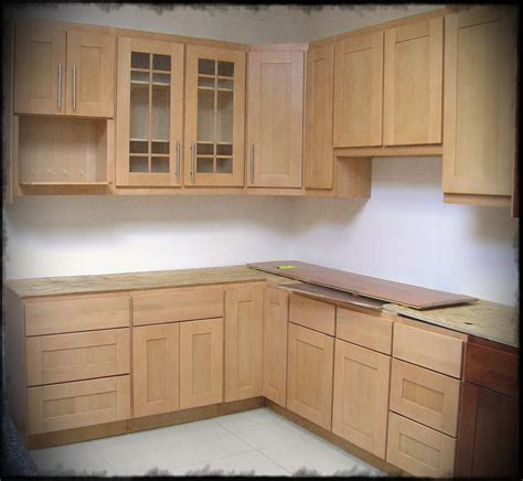 simple kitchen cabinet designs beautiful simple kitchen cabinet on home decorating 5226