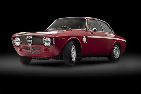 Alfa Romeo Company by Alfa Romeo Giulia Gta 1300 Junior Sold Southwood Car