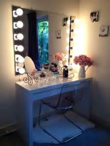 17 best ideas about mirror with lights on mirror vanity mirror and