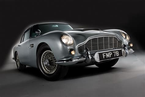 vintage aston martin aston martin james bond classic car wallsev com