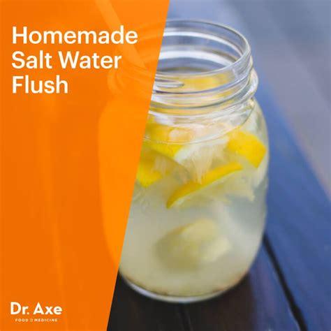 where can i buy a salt l salt water flush recipe dr axe