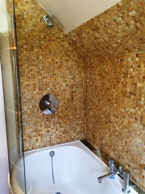 Refreshing Marble Shower Tiles  Cleaning Tile. Marble Round Dining Table. Sliding Door Window Treatments. Back Porch Ideas. Crystal Table Lamps. Room Divider. Rustic Industrial Lighting. Cost Of Refacing Cabinets. Log Cabin Kitchen