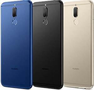 Huawei Mate 10 Lite Price in Pakistan - Home Shopping