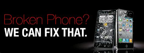 broken phones is cell phone repair worth best compare