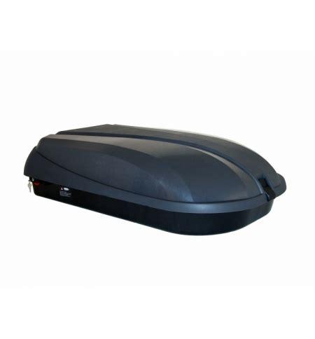 box baule portatutto per auto box baule portatutto per tetto auto elite 323 vannucchi