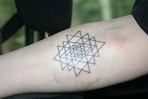 Top Hipster Tattoos Design Images [Beauty & Style ...
