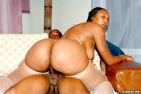 Hornyblackmothers Horny Black Mothers Ms Cleo Running