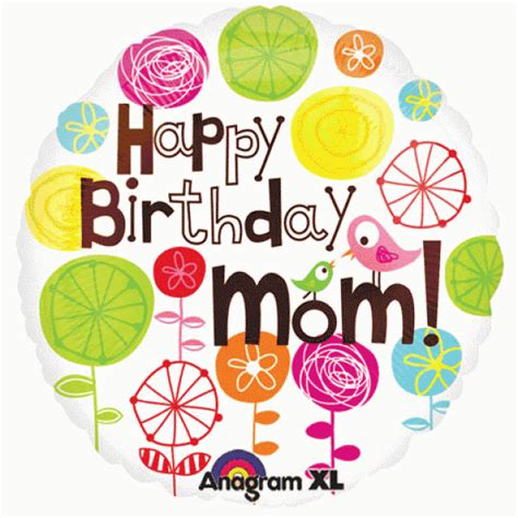 Happy Birthday To Our Mom Quotes Quotesgram