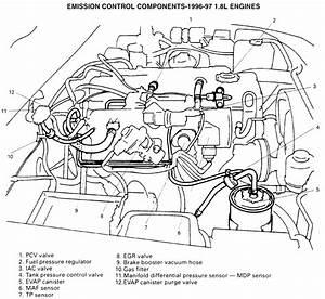 suzuki sidekick 1 8l engine diagram suzuki auto wiring With suzuki 1 8l engine