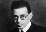 Otto Rank - Biography, Books and Theories