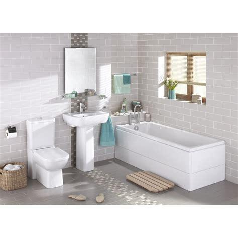 Vitra Tiles Bathroom by Vitra Bathrooms Retro Bathroom Suite Vitra Bathrooms