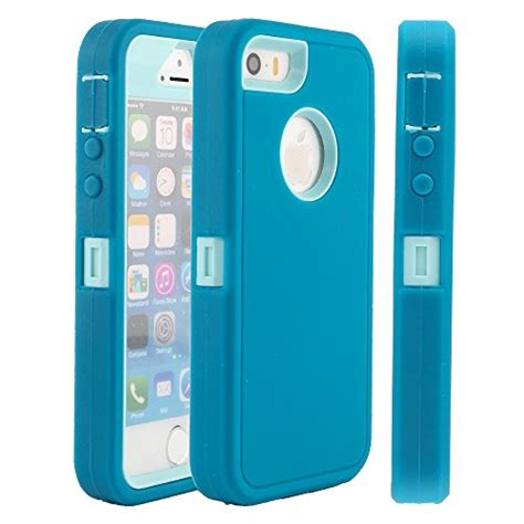 buy iphone 5s cheap most popular iphone 5s cases cheap and prime on to