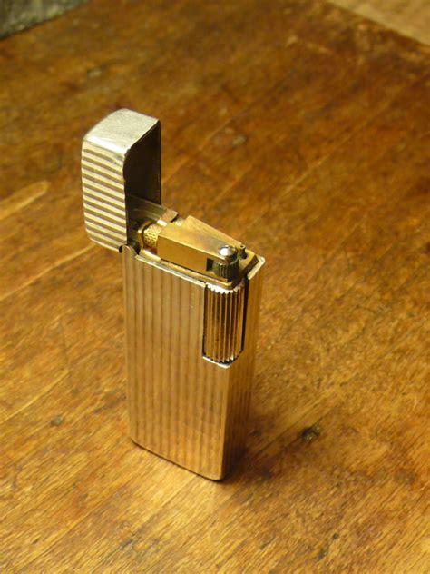 nombre de bureau de tabac en comment recharger mon briquet myon