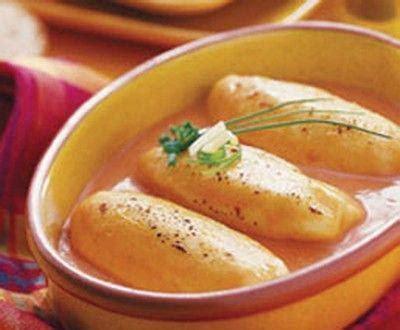 cuisiner le brochet les spécialités lyonnaises le fourniresto com