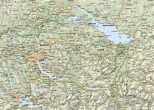 Land In Schottland Kaufen : schweiz ec karte schottland karte topo schweiz karte ~ Lizthompson.info Haus und Dekorationen