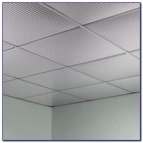 commercial drop ceiling tiles 2x2 commercial kitchen ceiling tiles uk tiles home design