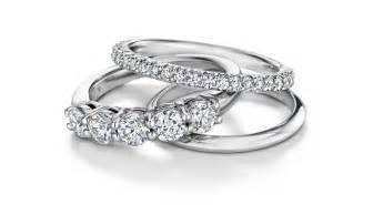 pics of wedding rings 2015 wedding ring trends ritani
