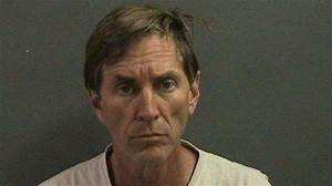 Man slits throat in Orange County court after sex ...