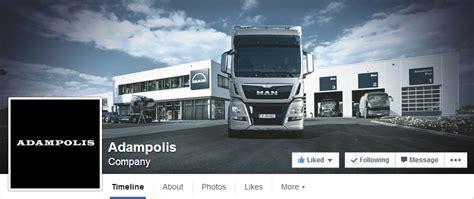 volvo trucks facebook volvo trucks lietuva facebook e atrodo geriausiai trucker lt