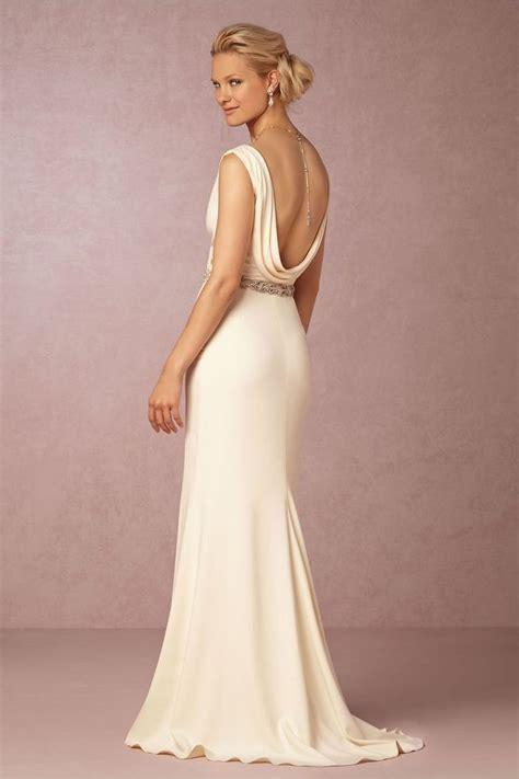 buy  cheap  legit wedding dress
