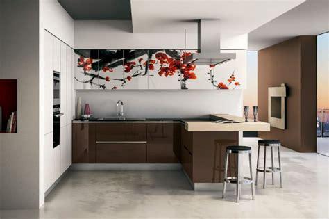 cuisiniste annecy cuisiniste annecy l 39 atelier de la cuisine cuisines
