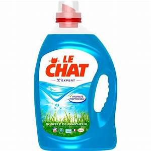 Lessive Pas Cher : lessive achat vente pas cher cdiscount ~ Premium-room.com Idées de Décoration