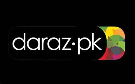 darazpk reveals  customer experience manifesto