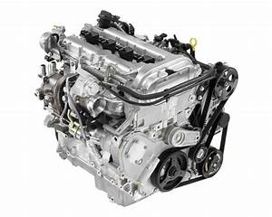 1997 Buick Engine Diagram