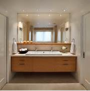 Bathroom Light Design Decor Bathroom Lighting Design Placing Lights On The Mirror JASON BALL