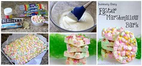 diy dessert recipes the 24 best and easy colorful dessert recipes of all time page 2 of 2 cute diy projects