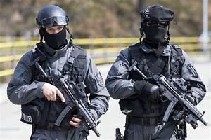 MILITARY TECHNOLOGY: SHOT Show 2015: Guns, Pistols, and ...