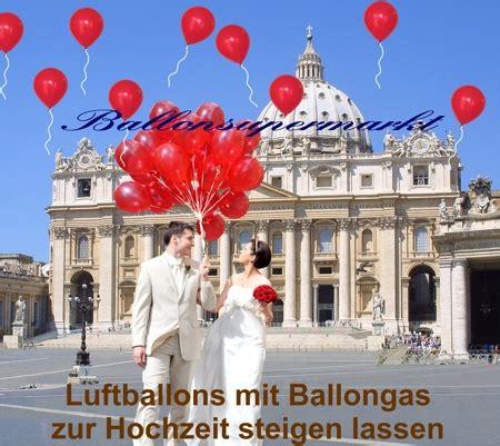 gasluftballons