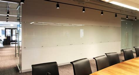 glass window panels glass whiteboard order a glass erase board impact