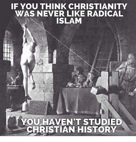 Radical Islam Meme - funny islam memes of 2017 on sizzle kristen